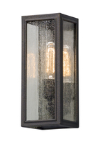 Troy B5101 - 1Lt Wall Lantern Small